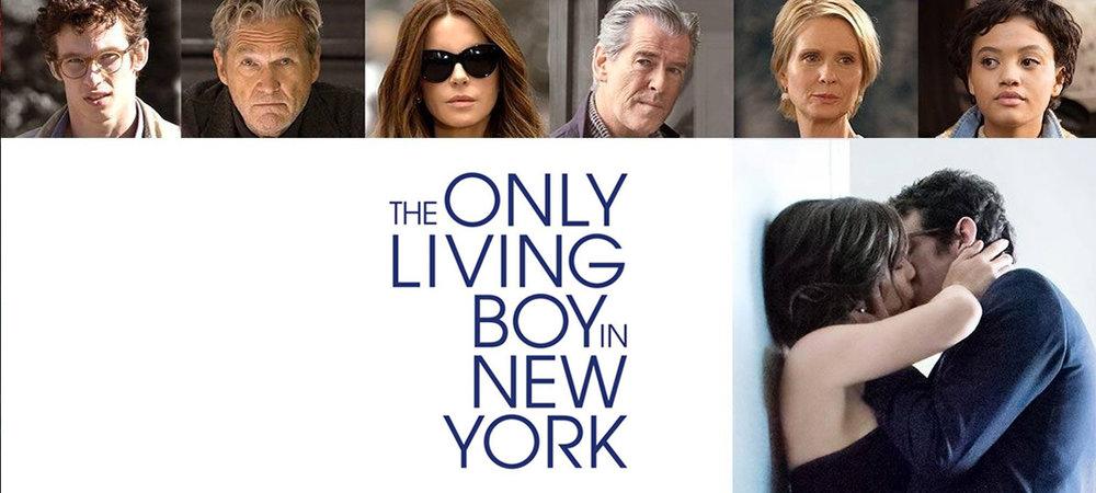 Only Living Boy in New York for Blog.jpg