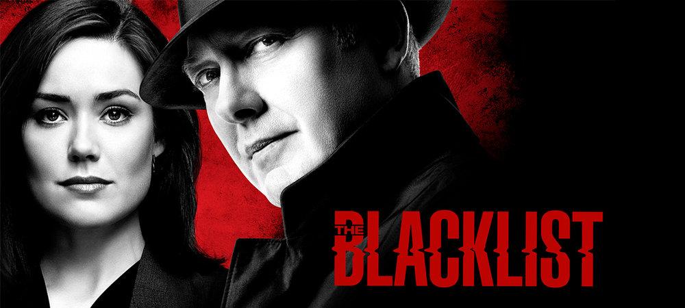 The Blacklist S5 for Blog.jpg
