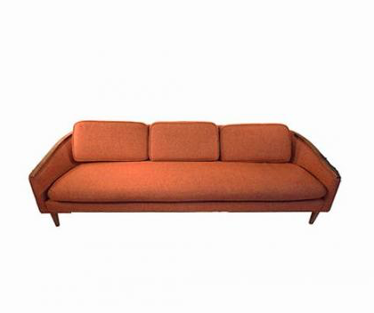 Peggy's couch.png