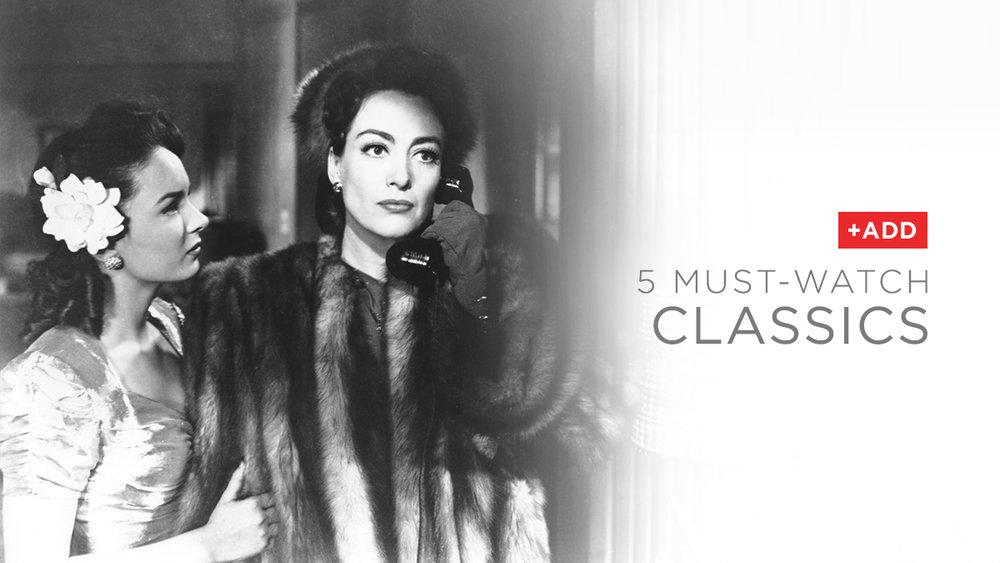 Raquel Gateway Classic Films.jpg