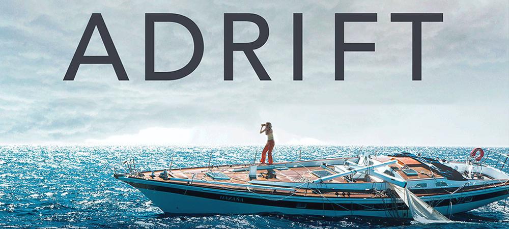 Adrift for Blog.jpg