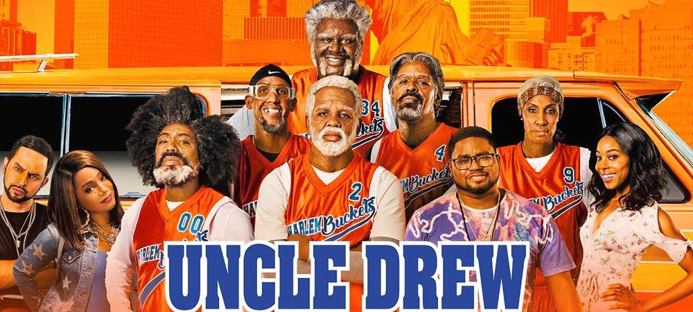 Uncle Drew for Blog.jpg