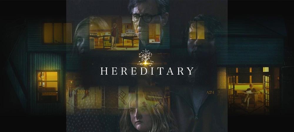 Hereditary for Blog.jpg