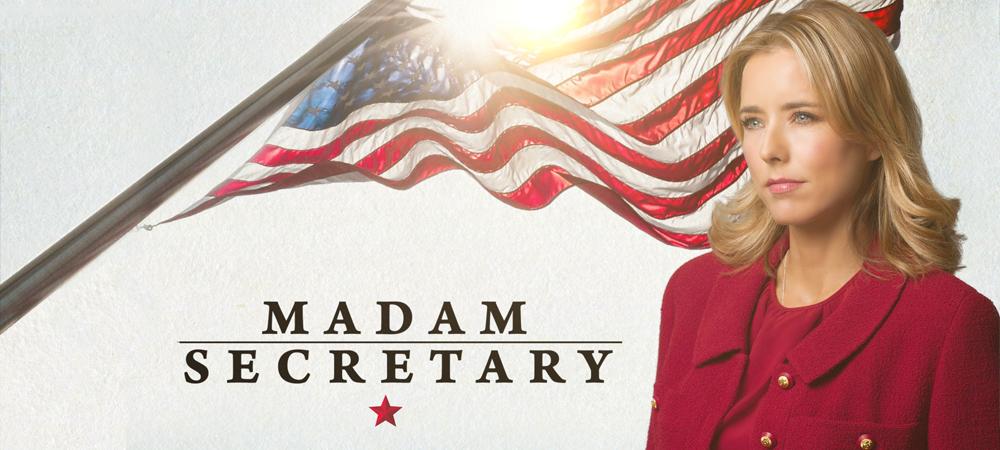 Madam Secretary S4 for Blog.jpg