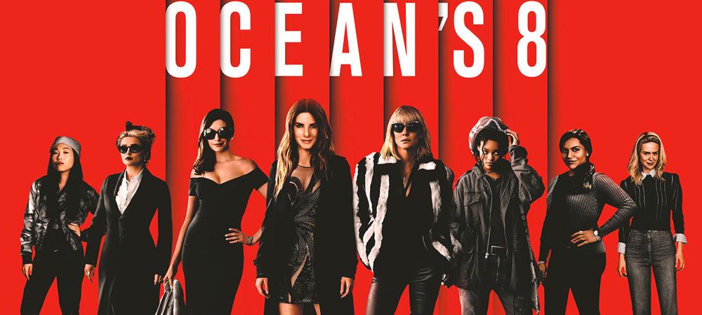 Ocean's 8 for Blog.jpg