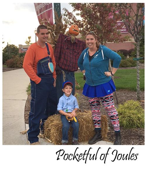 Hersheypark-Halloween-1-Wreck-It-Ralph-Pocketful-of-Joules.jpg