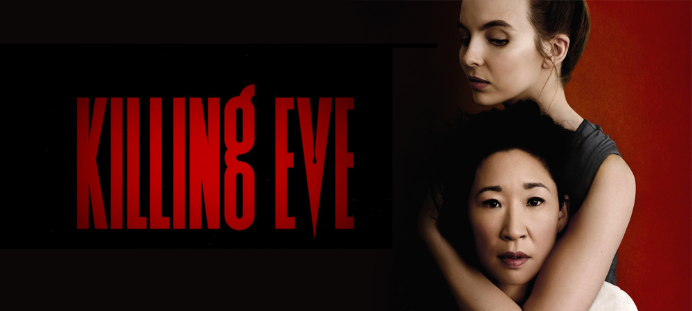 Killing Eve S1 for Blog.jpg