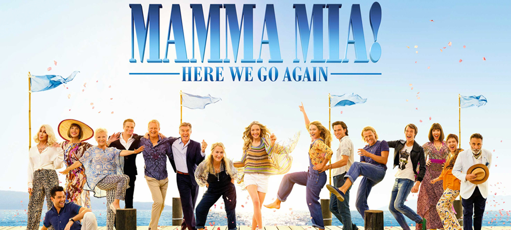 Mamma Mia Here We Go Again for Blog.jpg