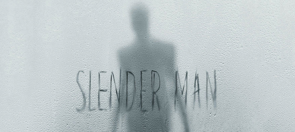 Slender Man for Blog.jpg