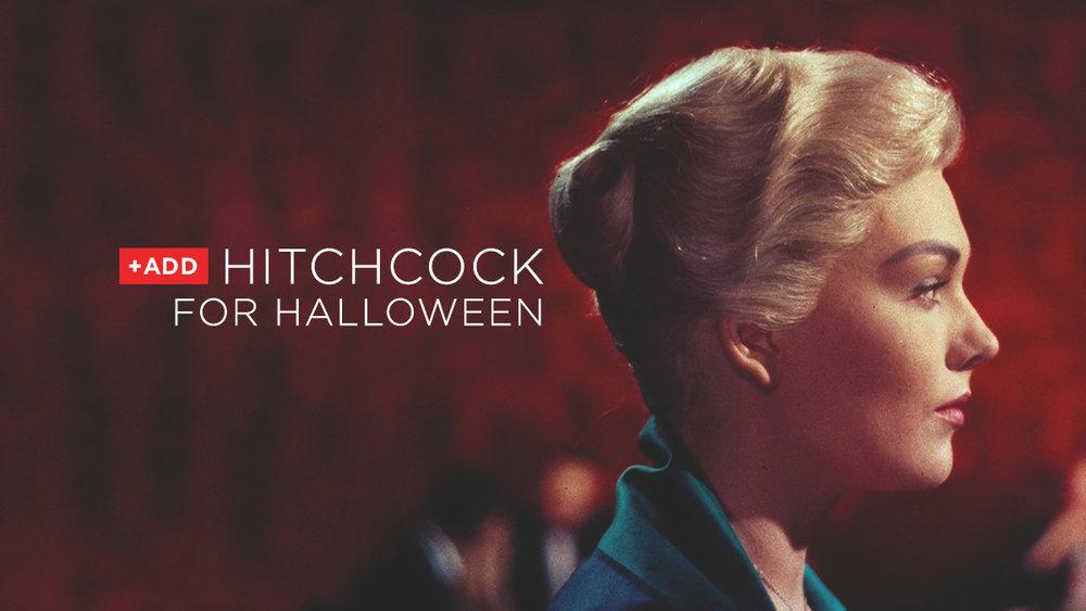 Hitchcock for Halloween.jpg