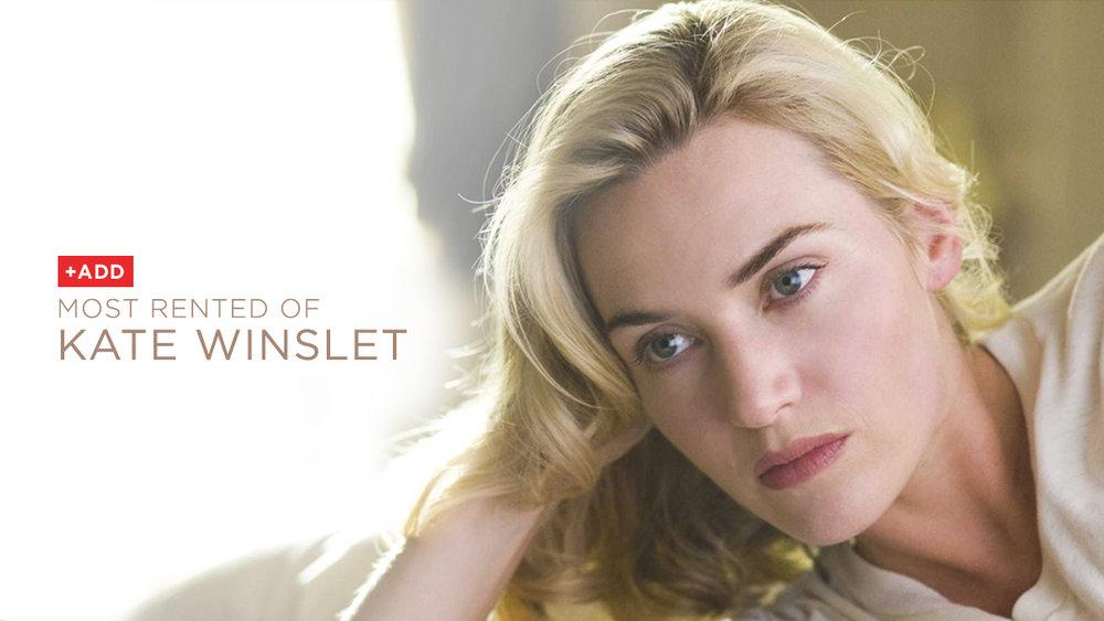 Ann Kate Winslet.jpg