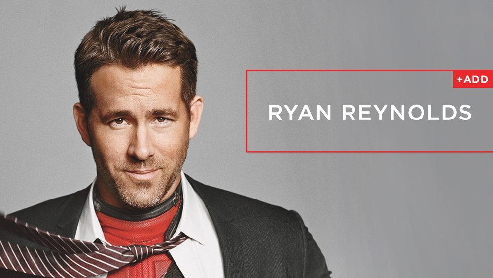 Joules Ryan Reynolds.jpg