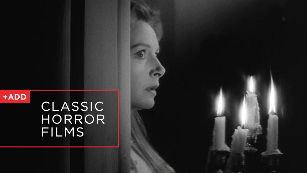 James Classic Horror.jpg