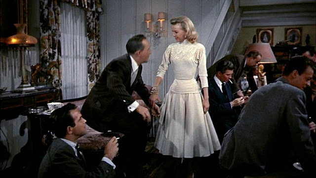 White Christmas + Rosemary Clooney + Bing Crosby + Party 5.jpg