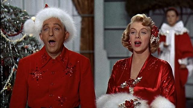 White Christmas + Rosemary Clooney + Bing Crosby + finale 15.jpg