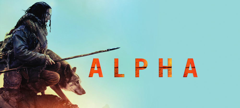 alpha 2018 hindi subtitles