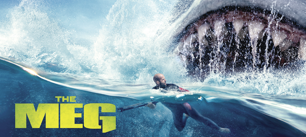 The Meg for Blog.jpg
