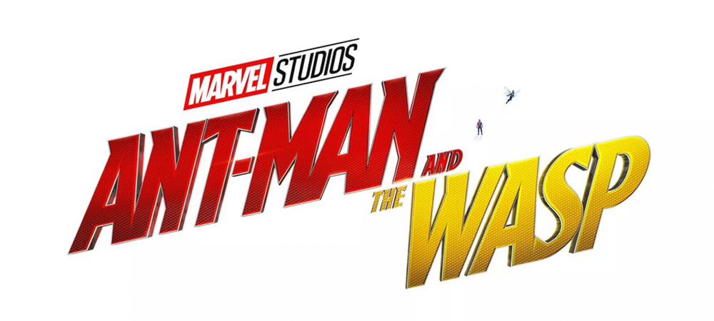 Ant-Man and the Wasp for Blog.jpg