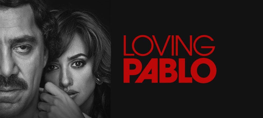 Loving Pablo for Blog.jpg
