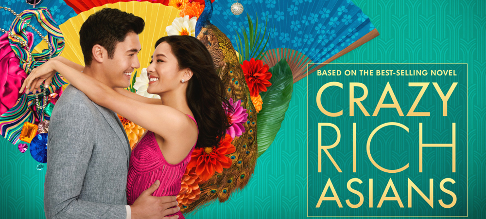 Crazy Rich Asians for Blog.jpg