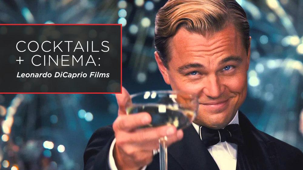 Bean Leonardo DiCaprio Cocktails.jpg