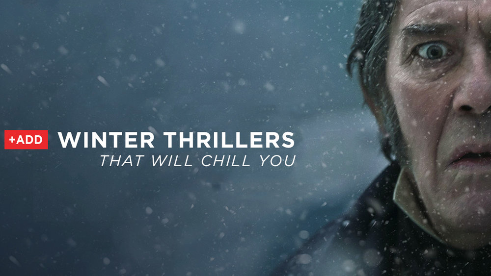 Meaghan Winter Thrillers.jpg