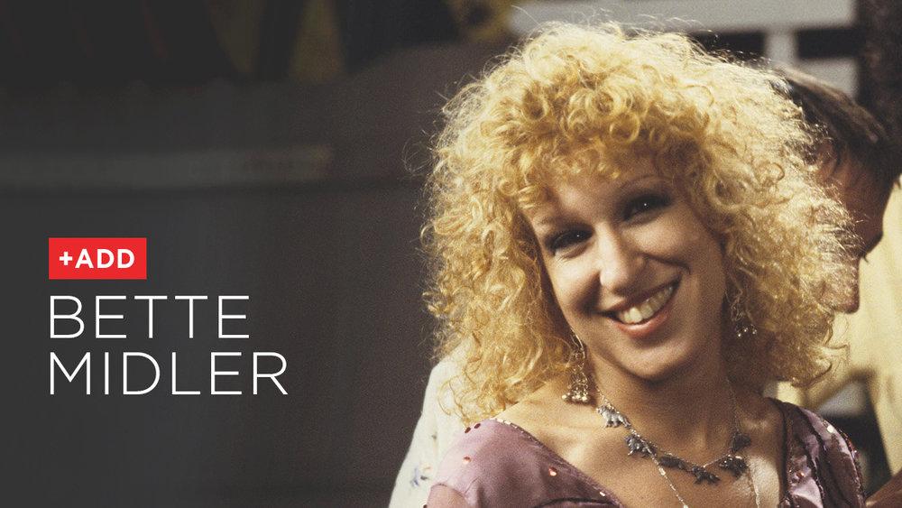 Joules Bette Midler.jpg