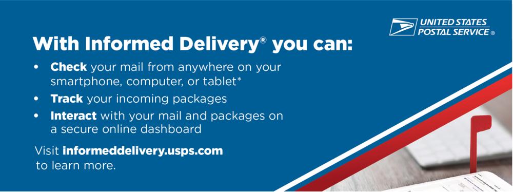 Informed Delivery USPS.png
