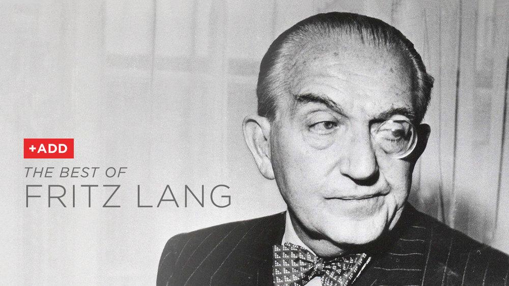 Raquel Fritz Lang.jpg
