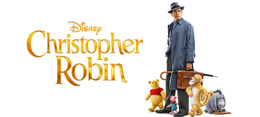 Christopher Robin for Blog.jpg