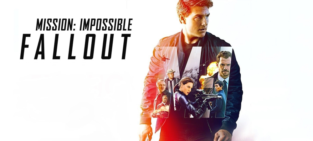 Mission Impossible Fallout for Blog.jpg