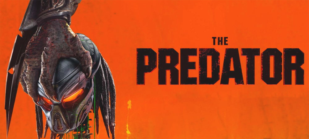 The-Predator-for-Blog.jpg