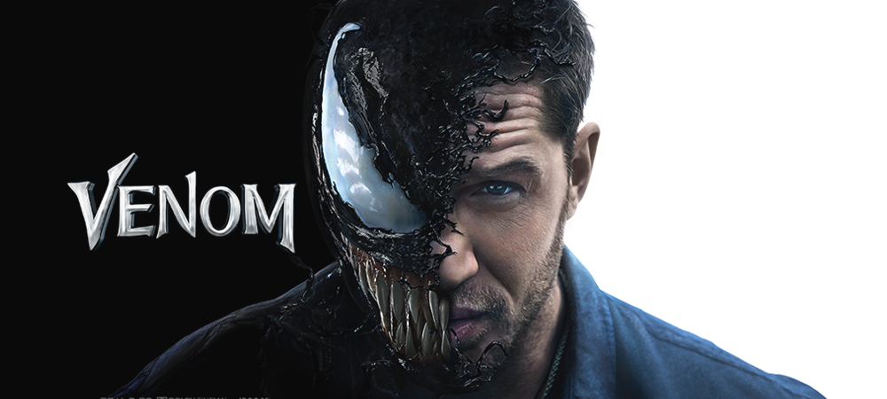 Venom-for-Blog.jpg