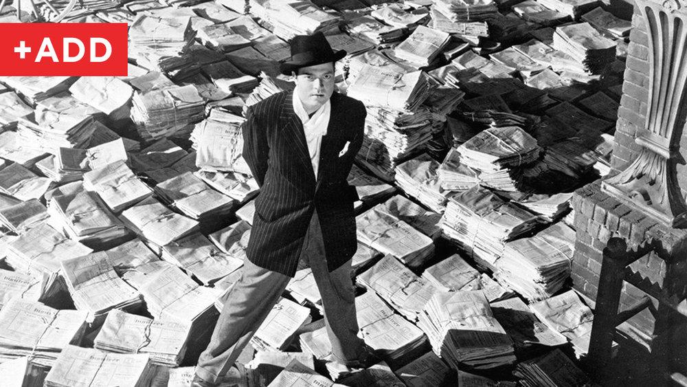 Tiffany Orson Welles.jpg