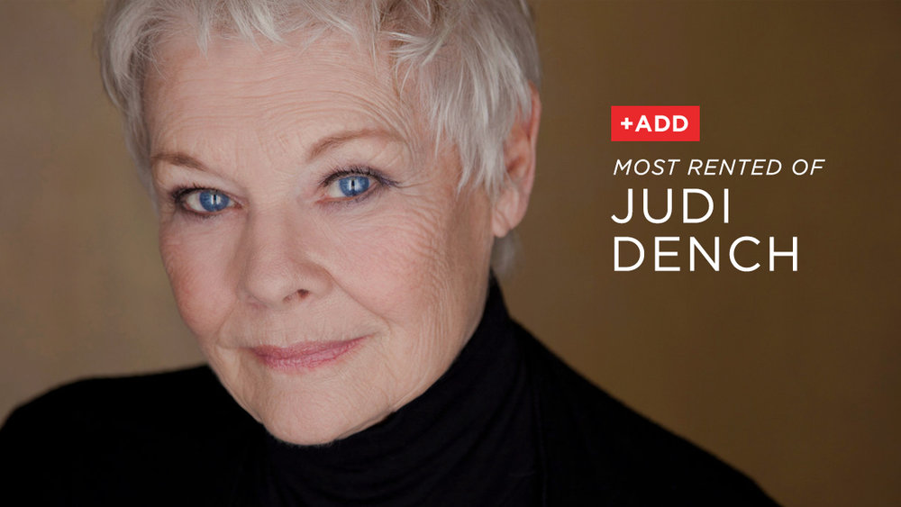 Judi Dench 10 Most Rented.jpg