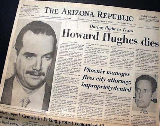 hughes_howard_dies.jpg
