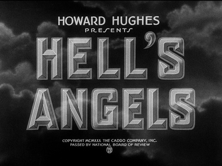 Howard Hughes' Hell's Angels - 0h34m49s161.png