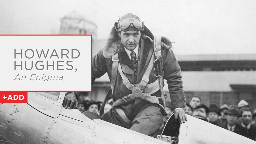 Howard Hughes Ann.png