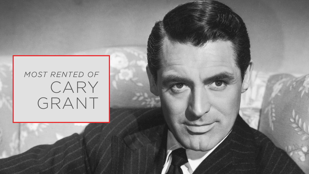 Most-Rented-Cary-Grant.jpg