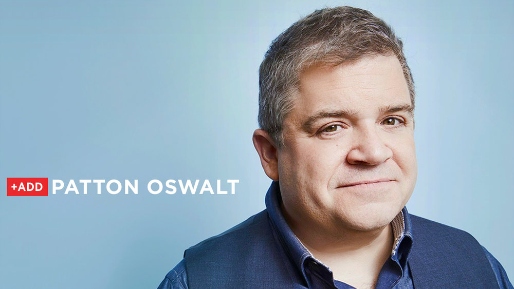 Linda-Patton-Oswalt.jpg