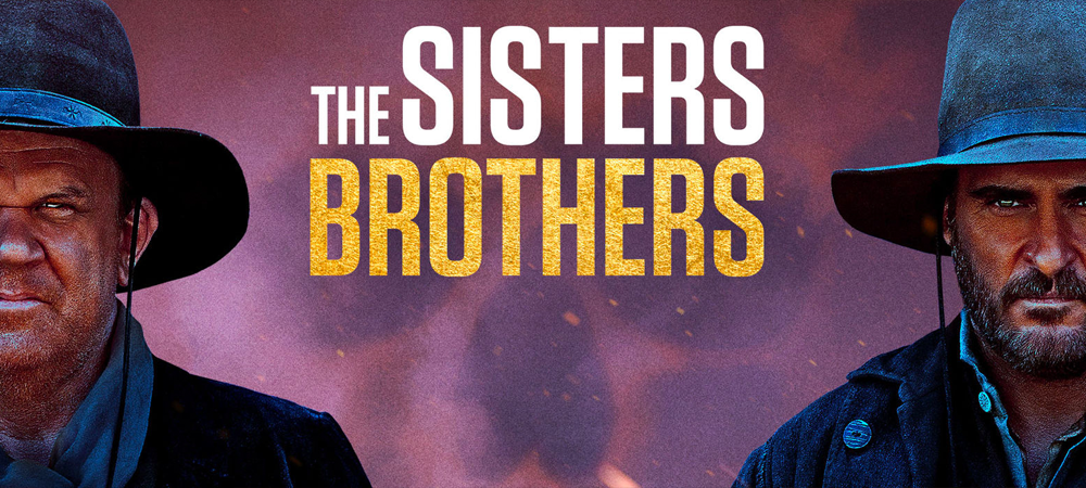 The-Sisters-Brothers-for-Blog.png