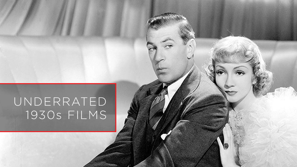 Underrated-1930s-Films---Brian.jpg