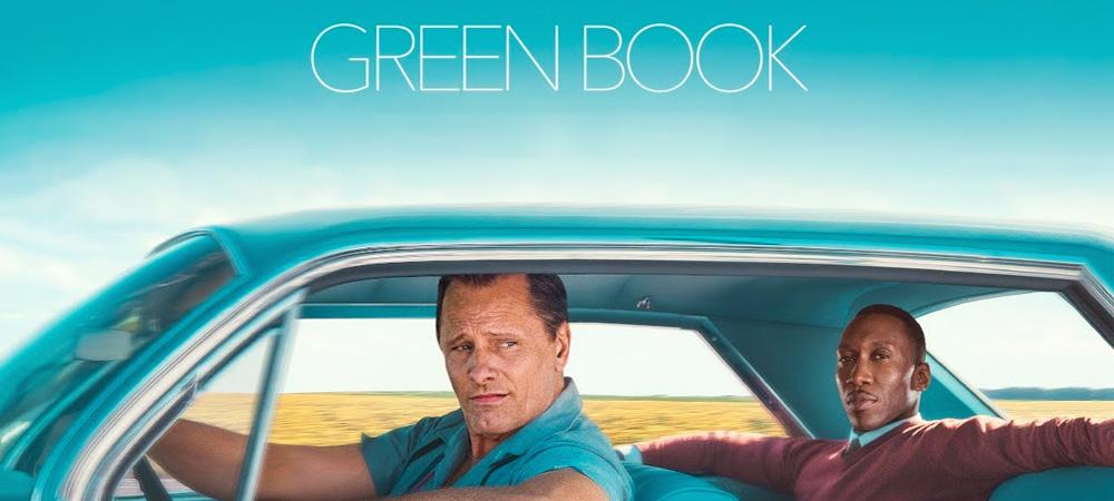 Green-Book-for-Blog.jpg