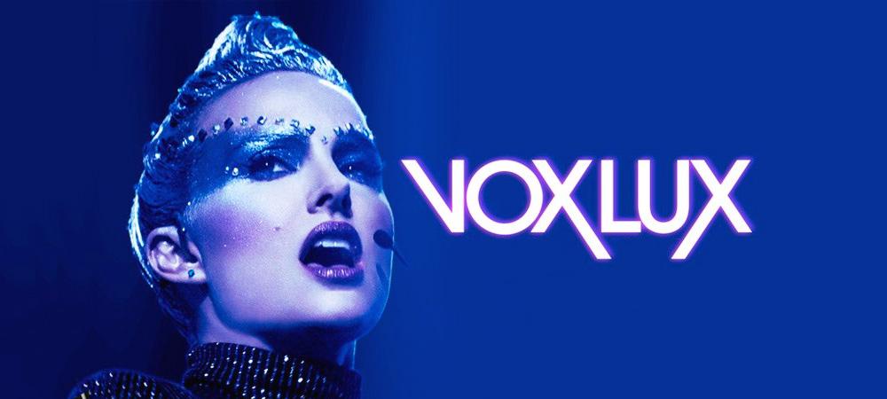Vox-Lux-for-Blog.jpg