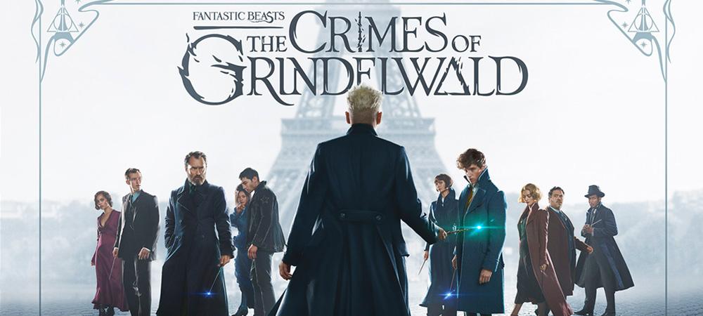 Fantastic-Beasts-Crimes-of-Grindelwald-for-Blog.jpg