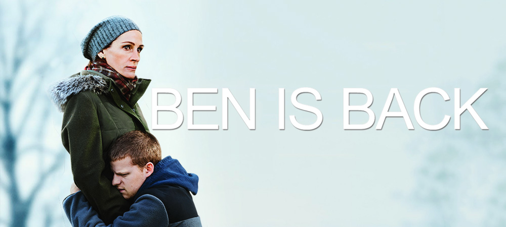 Ben-is-Back-for-Blog.jpg