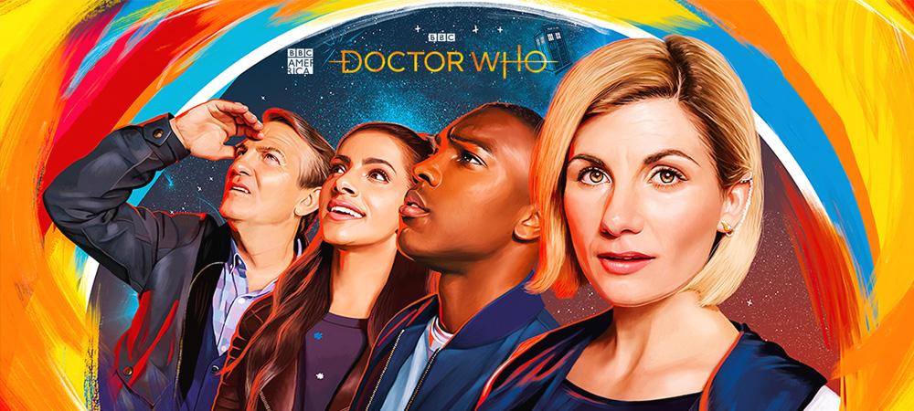 Doctor-Who-Season-11-for-Blog.jpg