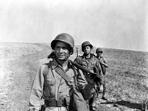 a-walk-in-the-sun-richard-conte-1945.jpg