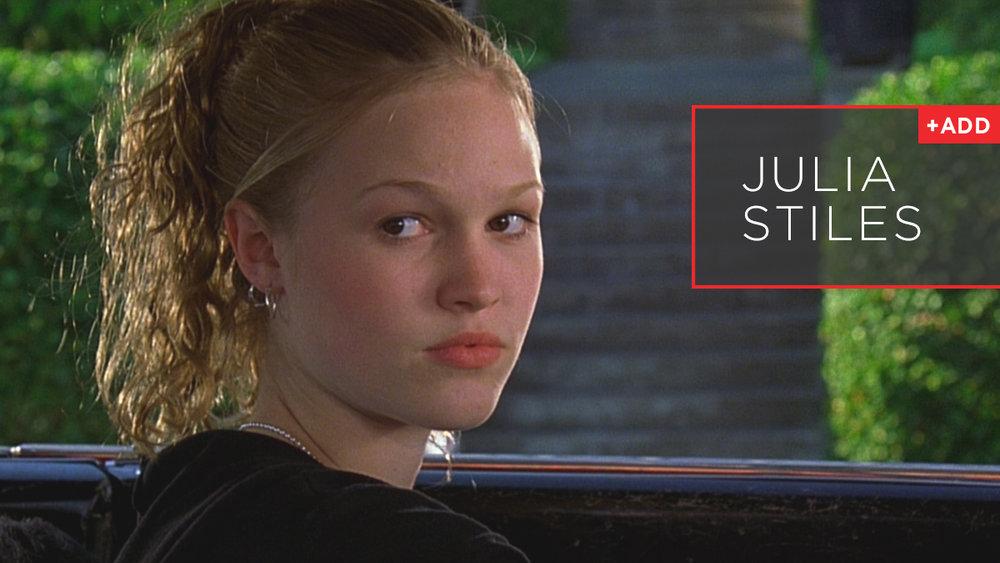 Joules-Julia-Stiles.jpg