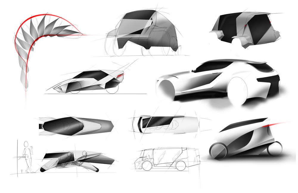 CarDesign_renders.jpg